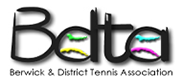BDTA || Berwick District Tennis Association