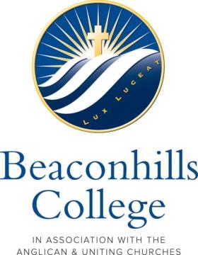 BHC_logo