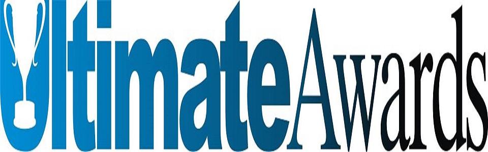Ultimate Logo 1